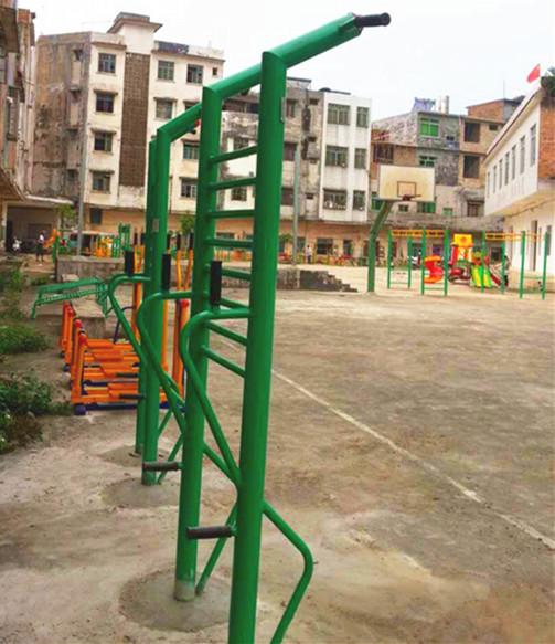 柳州市伟德游戏betvicto体育——做户外健身路径器材我们更专业!