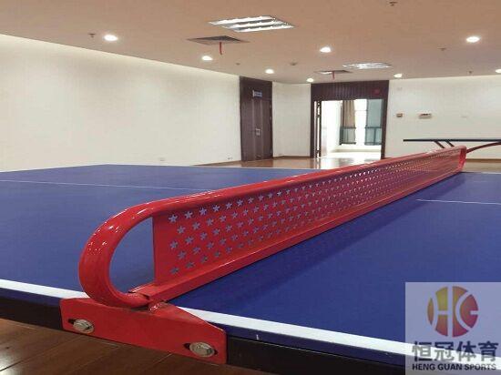 :广西乒乓球台|广西乒乓球台厂家|室内SMC乒乓球台