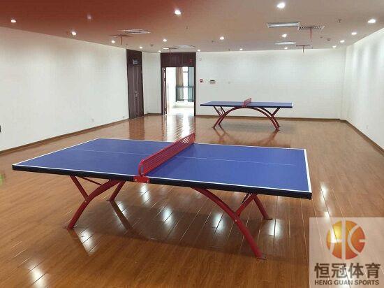 :betvlctor伟德登陆乒乓球台|betvlctor伟德登陆乒乓球台厂家|室内SMC乒乓球台