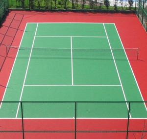 网球betvlctor韦德